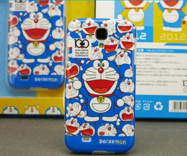 Gambar Doraemon Garskin - Toko FD Flashdisk Flashdrive