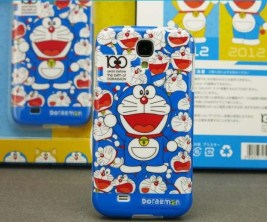 Doraemon garskin Mariam